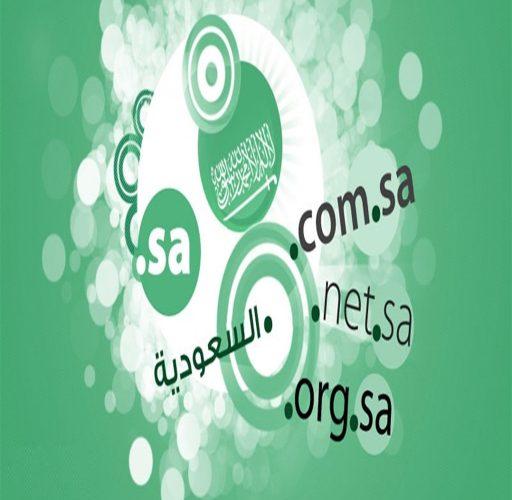 طريقة-حجز-اسم-نطاق-سعودي_1024x1024